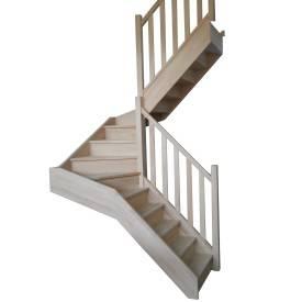 woodup boutique en ligne escaliers marquises et. Black Bedroom Furniture Sets. Home Design Ideas