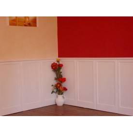 meilleures ventes woodup une marque levigne. Black Bedroom Furniture Sets. Home Design Ideas