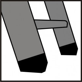 Cabal46 - Escalier escamotable aluminium ...