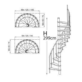 chemintrand. Black Bedroom Furniture Sets. Home Design Ideas