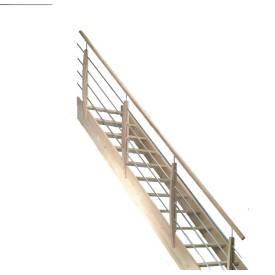 PECCATA + rampe TRYBES