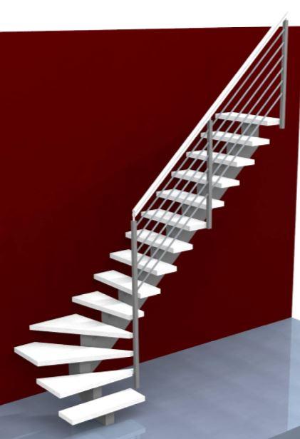 Escalier limon métal.JPG